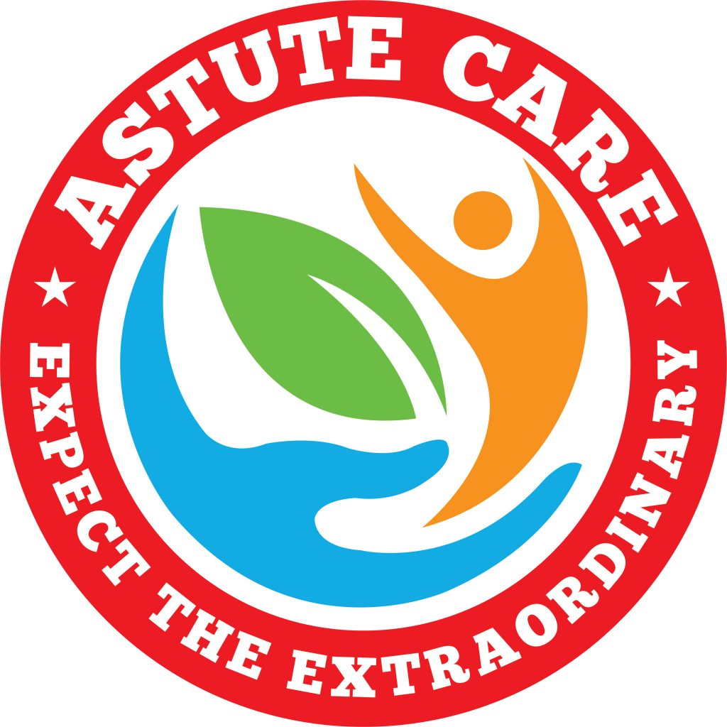 Astute Outsourcing Services Pvt Ltd offers end to end Home Sanitization & Disinfection Services