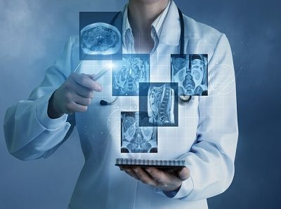 India Diagnostic Imaging Market to be Valued USD 22270.88 Million by FY2026 – TechSci Research