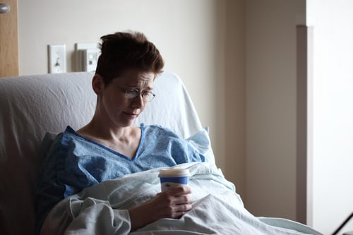 A year since COVID19 outbreak, and patients continue to battle 'Long COVID' – Why?