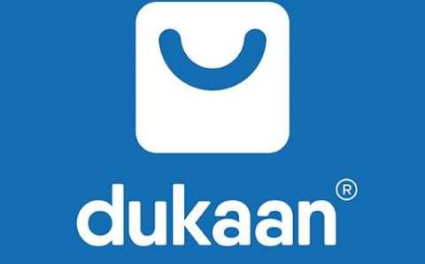 Dukaan lends a helping hand to Pune, Mumbai merchants amid COVID restriction; to save them from losing business