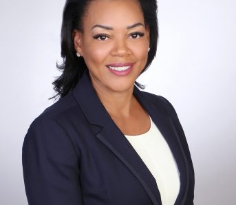 Diaceutics Appoints Yvanka Gilliam as Vice President of Operations, Asia Pacific